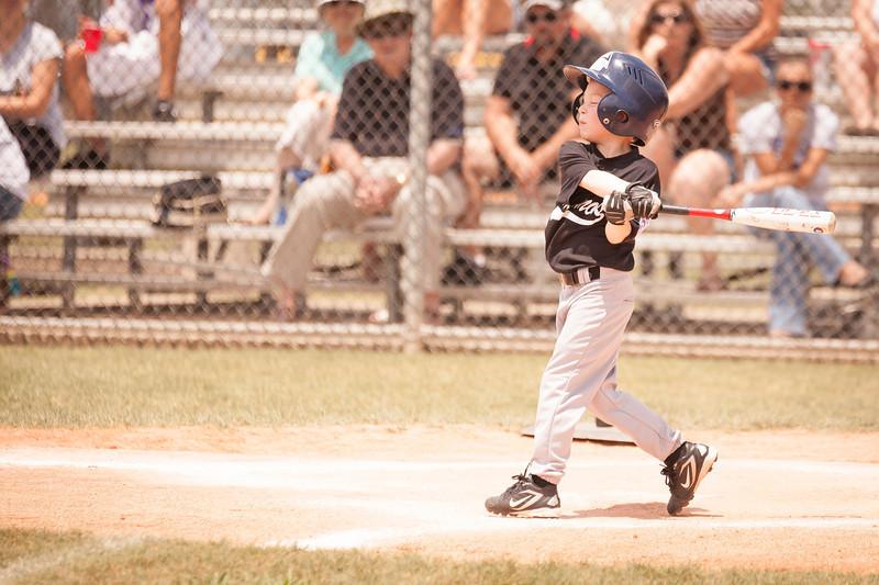 Younger Baseball-85.jpg