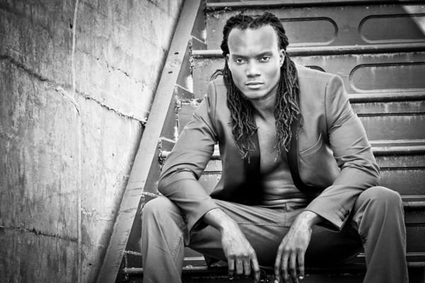 2013 Akintunde Laleye Portfolio