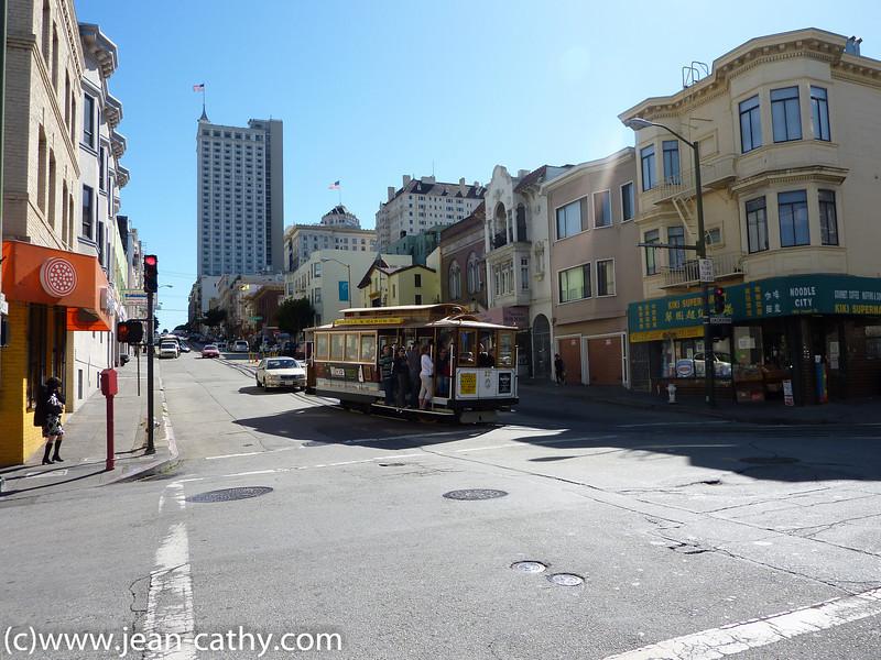California 2009 (14 of 47)