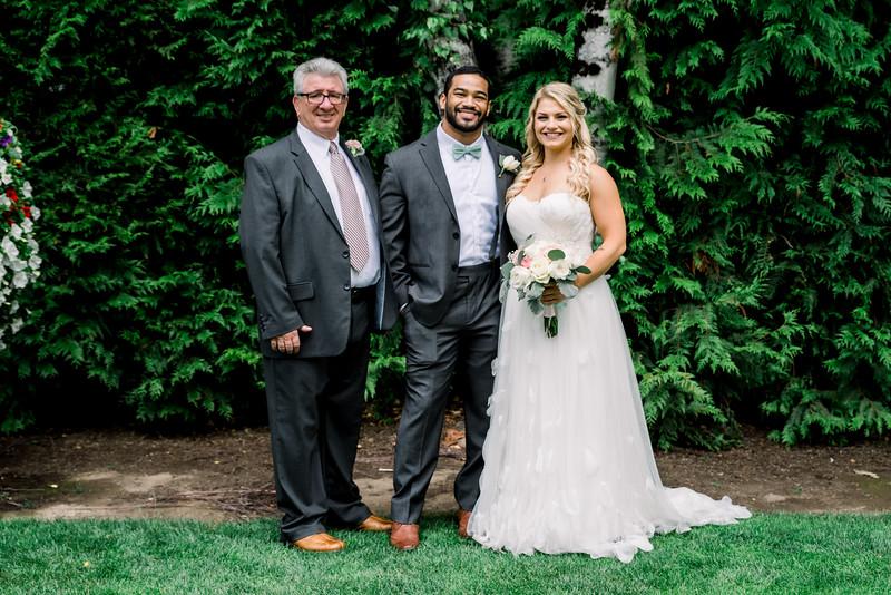 Dunston Wedding 7-6-19-377.jpg