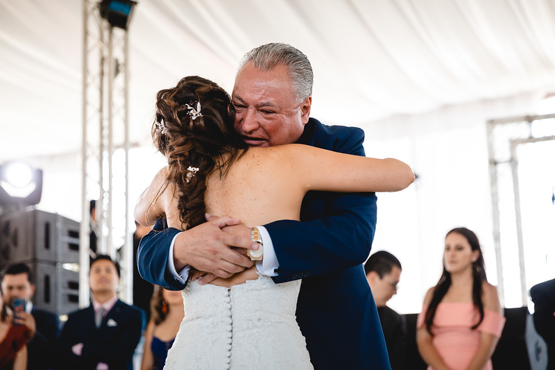 Wedding Planner Adriana Tavernini Bodegas Viñedos de Cote (resolución para web)-78.jpg