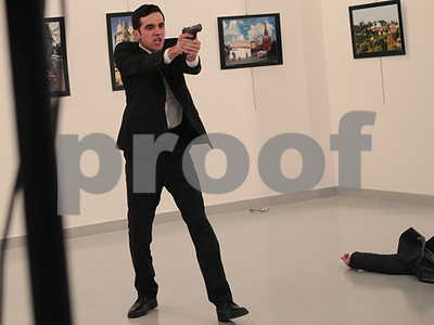 gunman-shouting-allahu-akbar-shoots-and-kills-russian-ambassador-to-turkey-at-art-exhibit