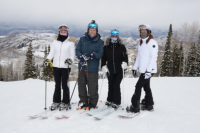 02-19-2021 Midway Snowmass