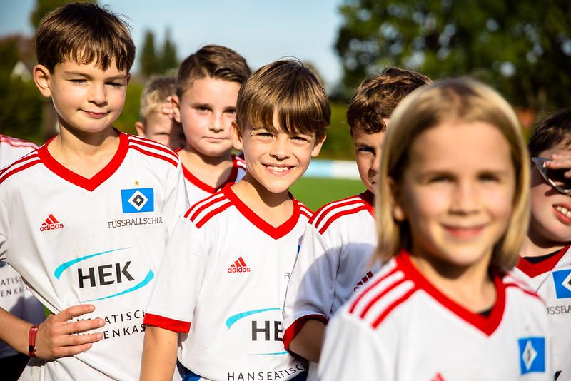 Feriencamp Lütjensee 15.10.19 - c - (60).jpg