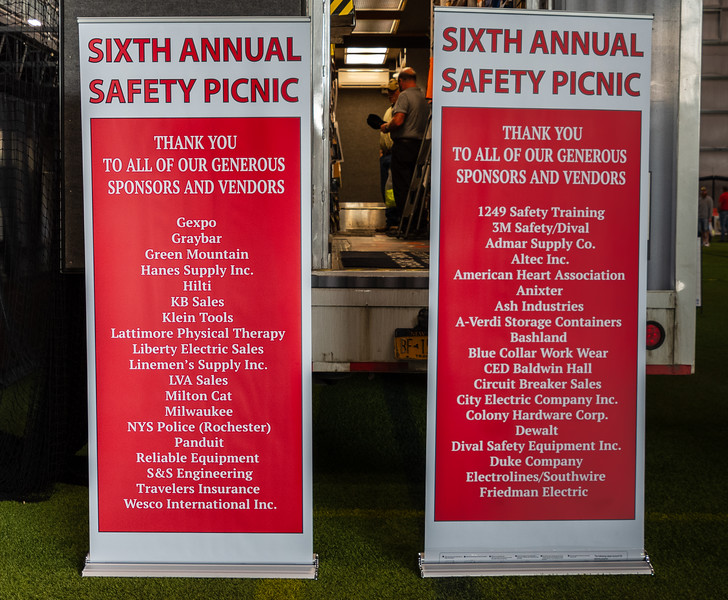 Pinnacle Safety Event-18.jpg