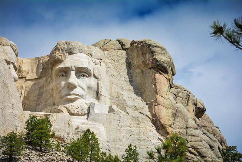 Mount-Rushmore-28.jpg