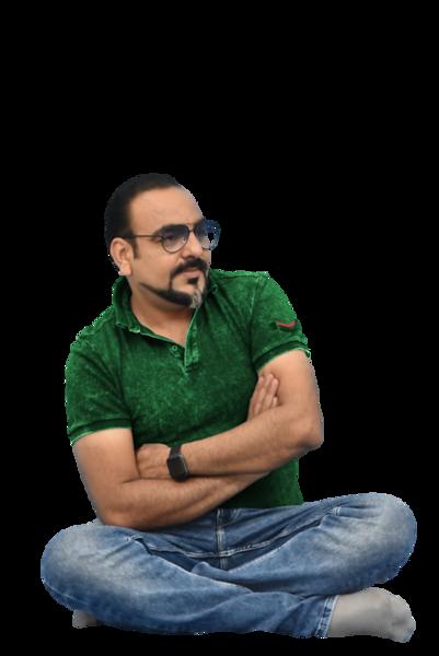 Dr Prem Jagyasi PSR PNG172.png