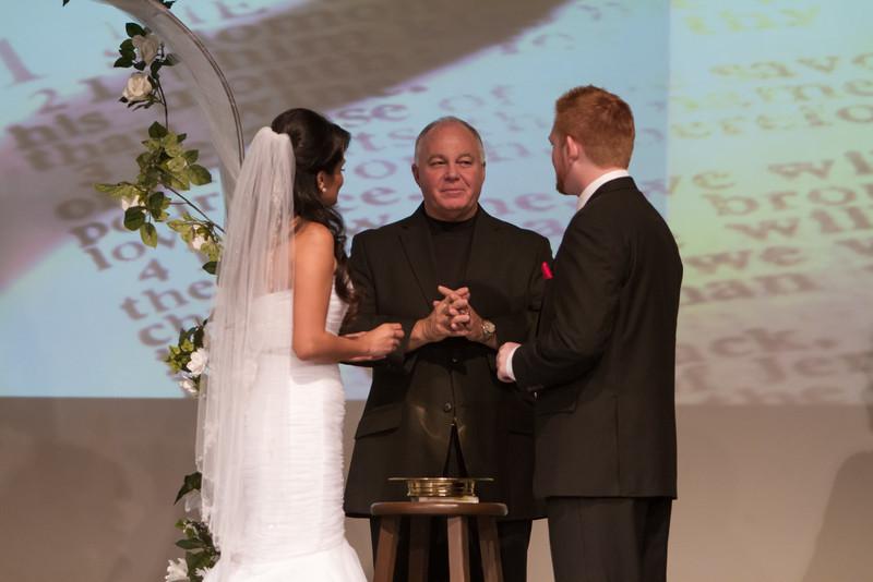 DSR_20121117Josh Evie Wedding245.jpg
