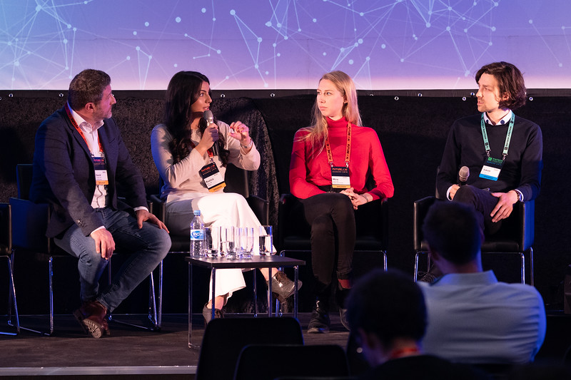 Future of AI - Berlin -020.jpg