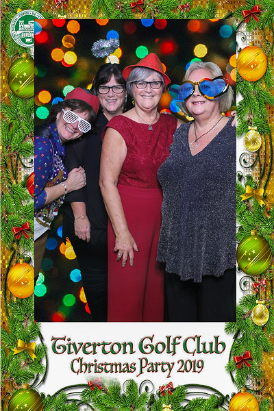 TGC Xmas Party 7 Dec-6.jpg
