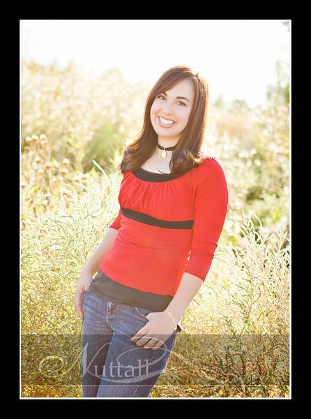Beautiful Leah 19.jpg