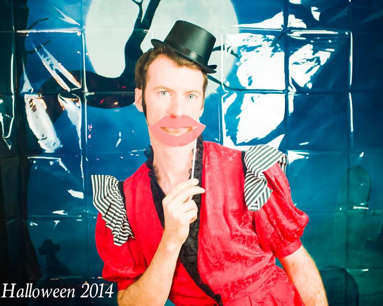 Halloween 2014 (713 of 938).jpg