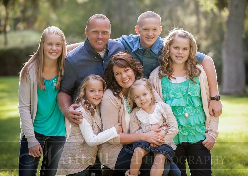 Gustaveson Family 52.jpg