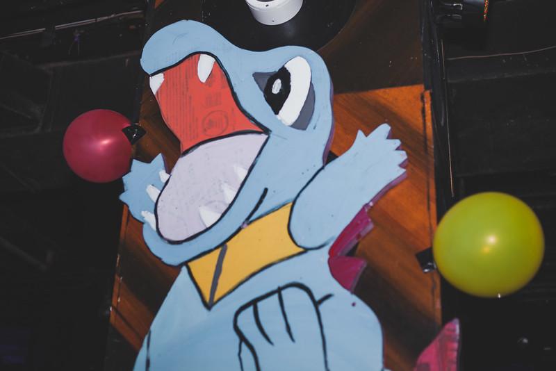 04.26.19 Pokemon GeekHous-3354.jpg