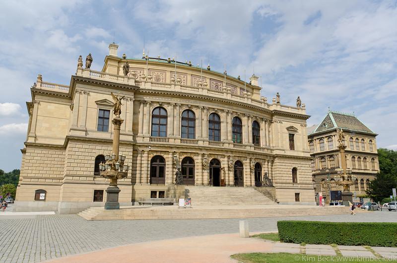 Praha 2011 #-233.jpg
