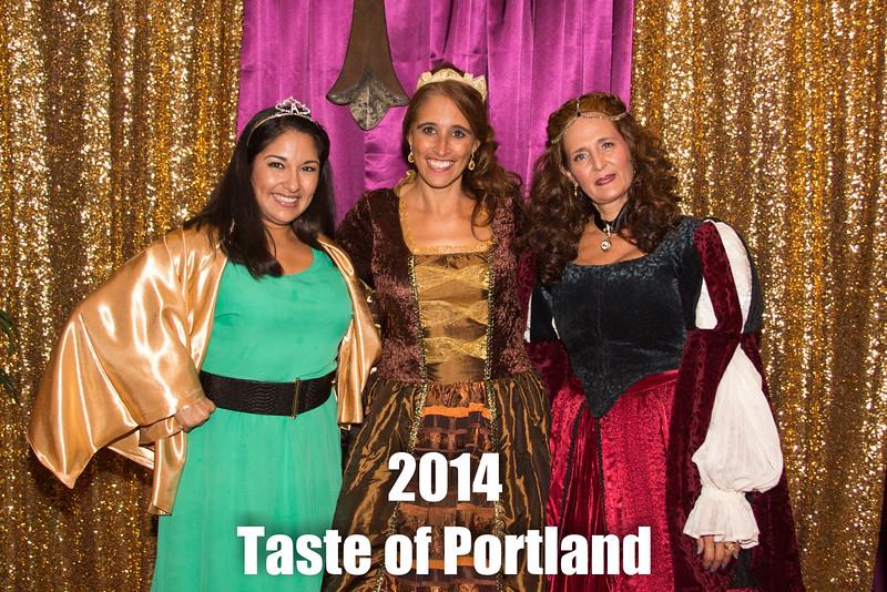 Taste of Portland '14-083.jpg