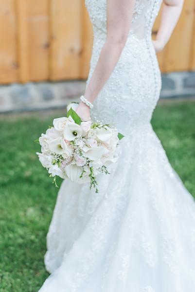 2018-09-15 Dorcas & Dennis Wedding Web-325.jpg