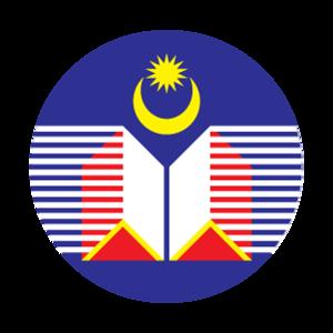 Logo Kem Pelajaran Malaysia.png