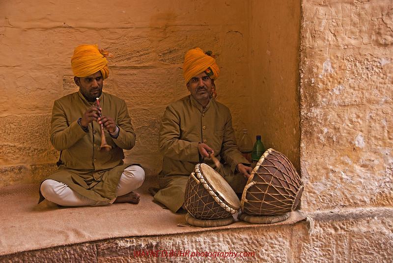 India2010-0211A-263A.jpg