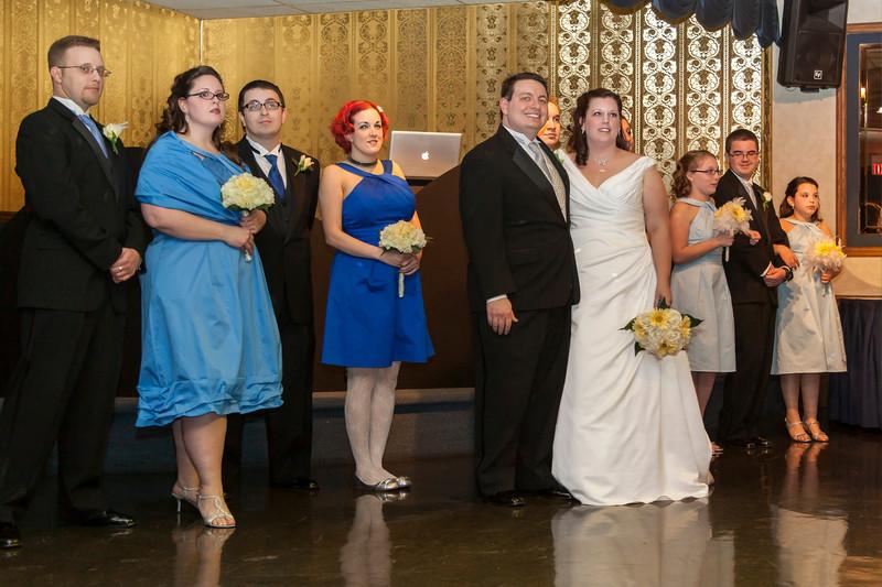 Knobloch Wedding 20120303-18-58 _MG_069608_Perfect365.jpg