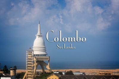 2016-03-21 - Colombo