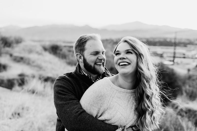 Sean & Erica 10.2019-223.jpg
