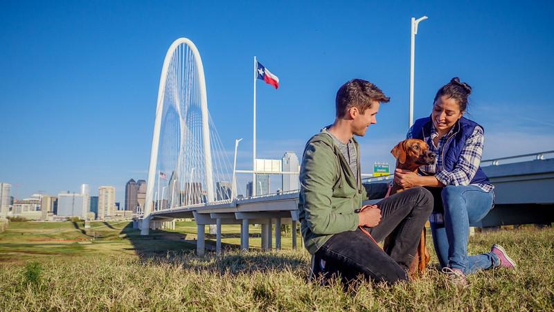 113017_11683_Bridge Skyline_Walk Dog.jpg