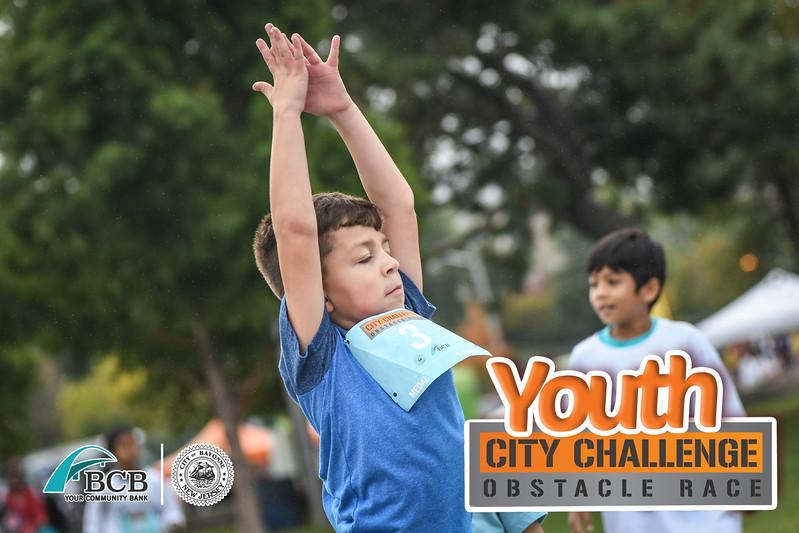 YouthCityChallenge2017-38.jpg