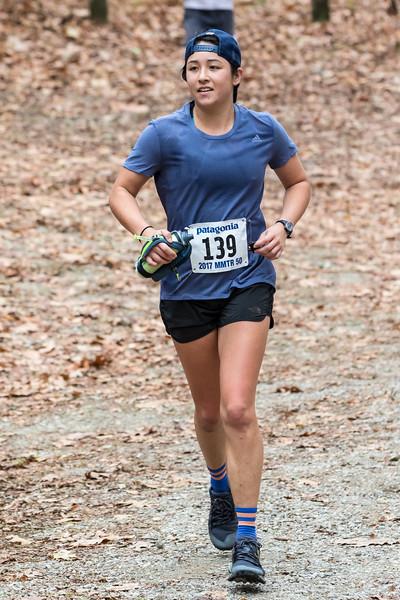 2017 Mountain Masochist 50 Miler Trail Run 022.jpg