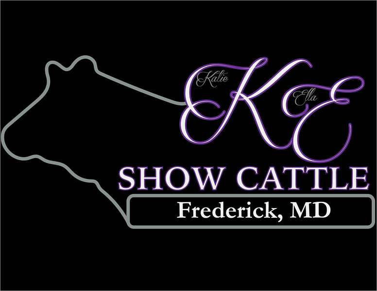 KE Showcattle