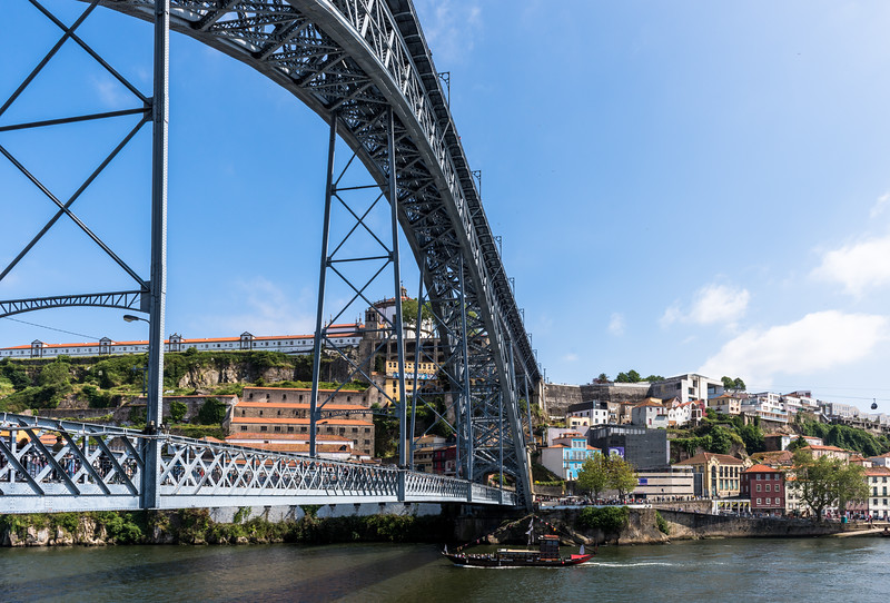 Porto 178.jpg