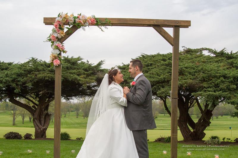 LUPE Y ALLAN WEDDING-9159.jpg