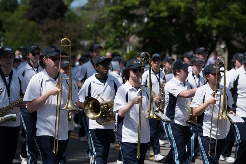 2019.0527_Wilmington_MA_MemorialDay_Parade_Event-0137-137.jpg