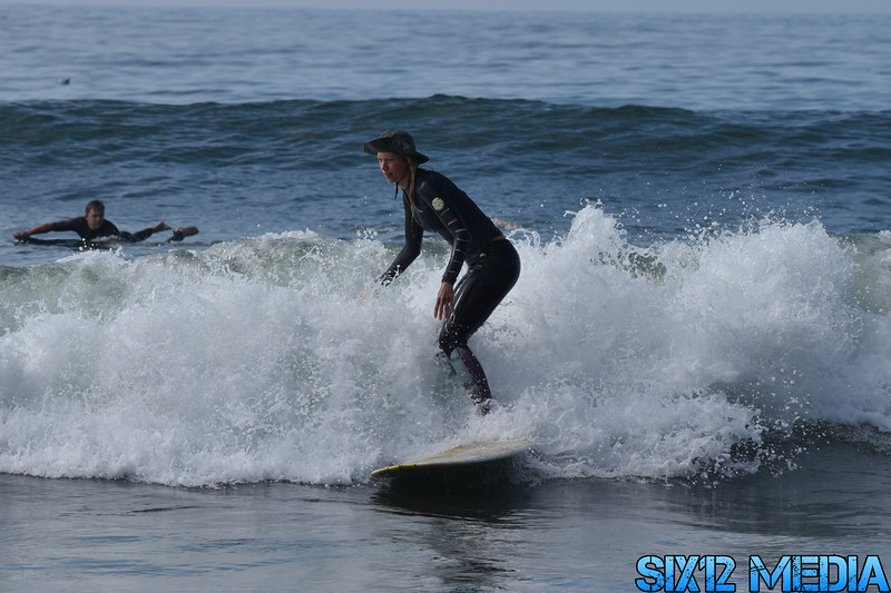 Surf Santa Monica-381.jpg