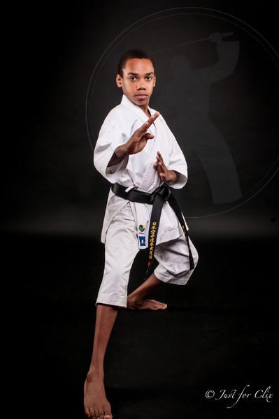 Karate_Test-451-Edit-Edit.jpg