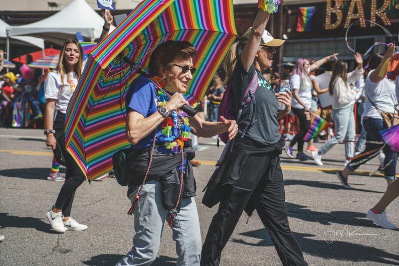 20190601_SLC_GayPride_-01359.jpg