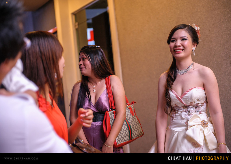 Chee Hou + Li Li - Actual Day Bride Dinner -_-34.jpg