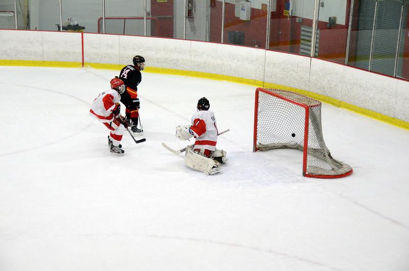 131005 Flames Hockey-125.JPG
