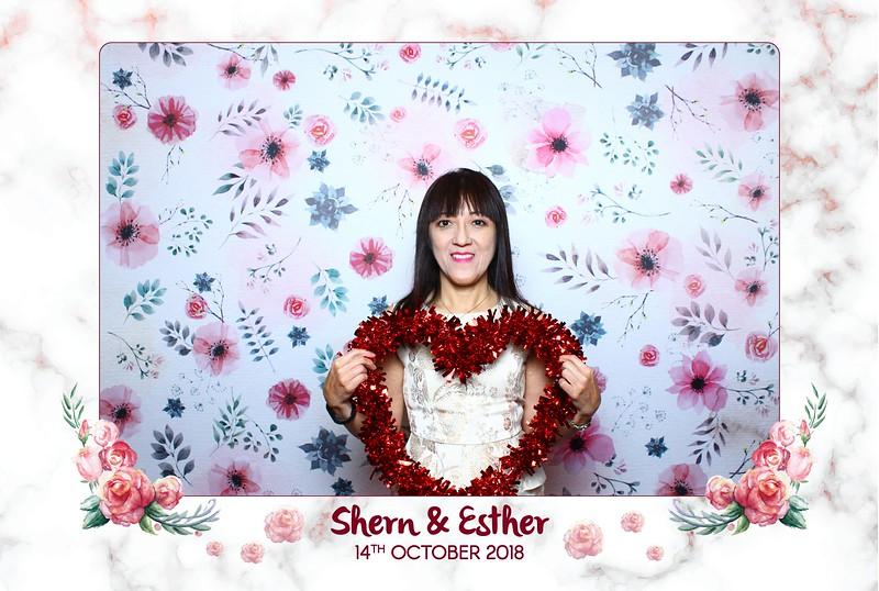 Shern&Esther-0006.jpg