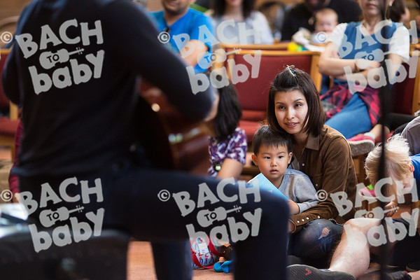 Bach to Baby 2018_HelenCooper_Ealing-2018-05-05-7.jpg