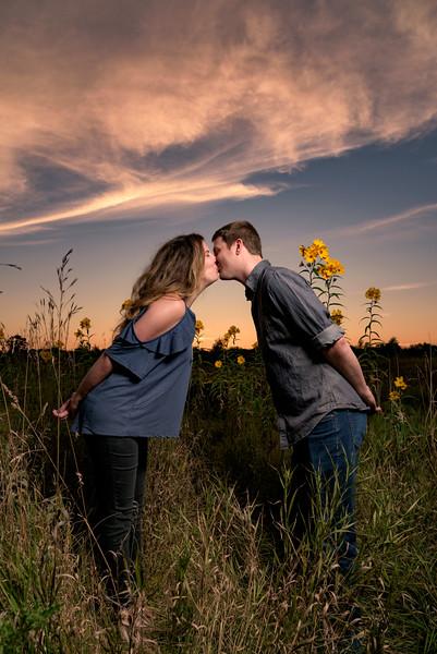Jessica + Steve Engagement (36 of 49).jpg
