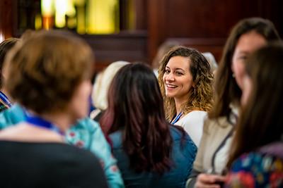 AATA Conference WEBRES 10.30.19—11.02.19