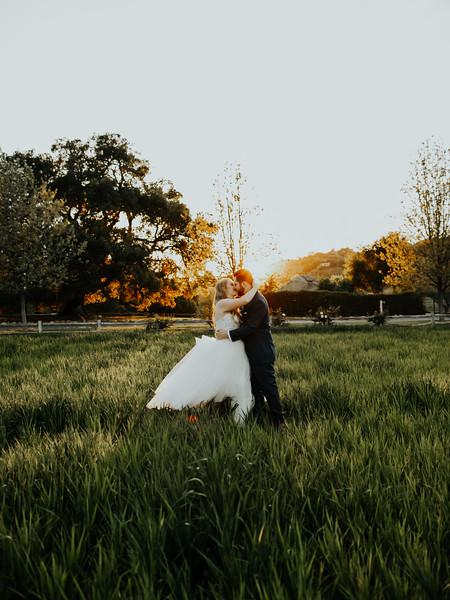 Casey-Wedding-7851.jpg
