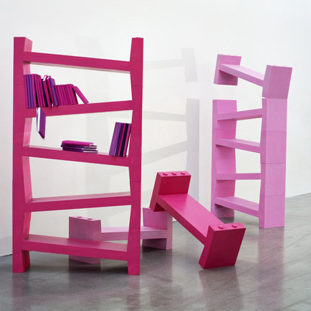 bookshelf_smansk_skew.jpg