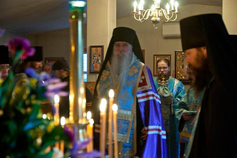 Annunciation_2011-25.jpg