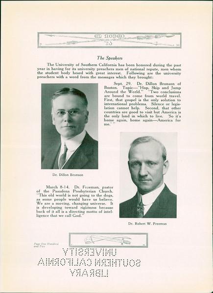 uschist-er-1923~0122.jpg