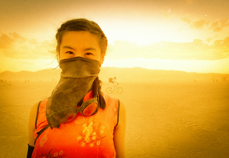 Trey Ratcliff - Burning Man (507 of 602).jpg