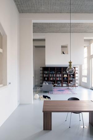 Eklund Terbeek architecten