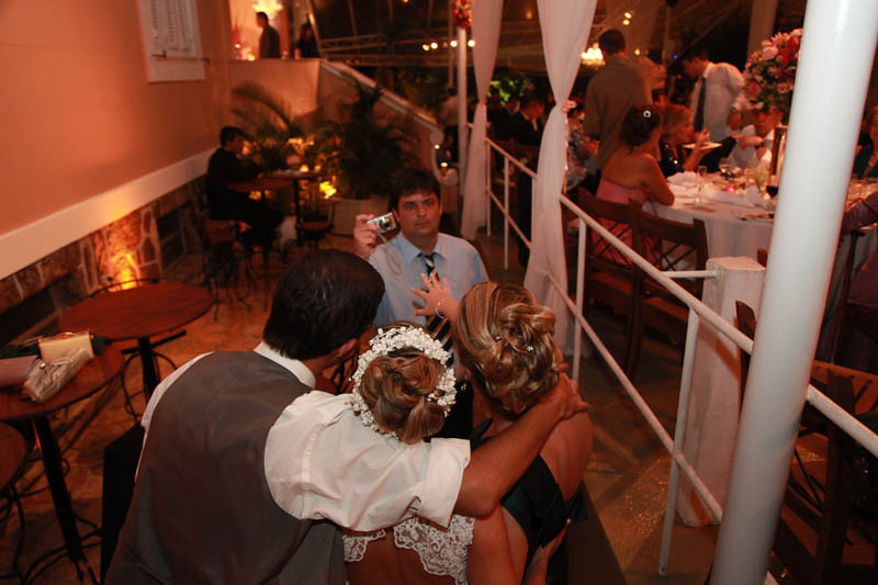 BRUNO & JULIANA - 07 09 2012 - n - FESTA (849).jpg