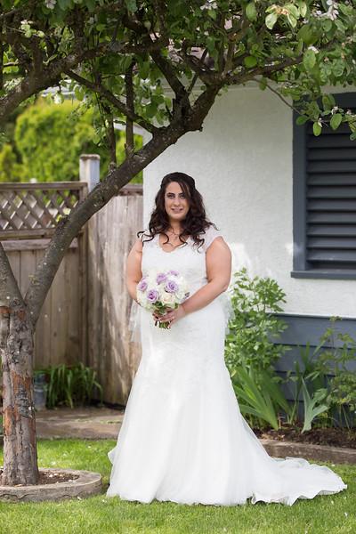 Houweling Wedding HS-35.jpg